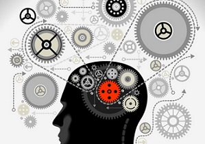 Come i pensieri negativi possono diventare ossessivi