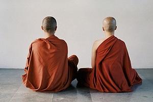 curare il doc con la meditazione