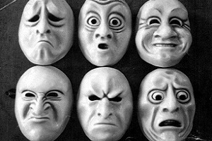 emozioni-disturbo-ossessivo-compulsivo